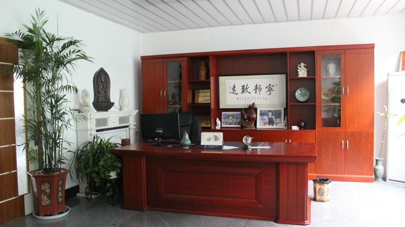 办公环境12